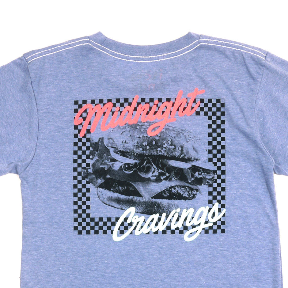 Midnight Cravings Girls Tee