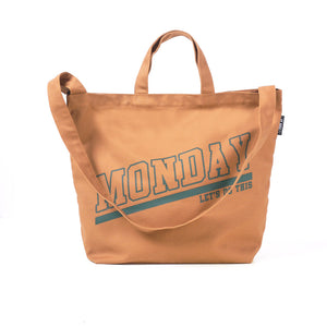 Monday Sling Tote Bag