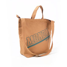 Load image into Gallery viewer, Monday Sling Tote Bag