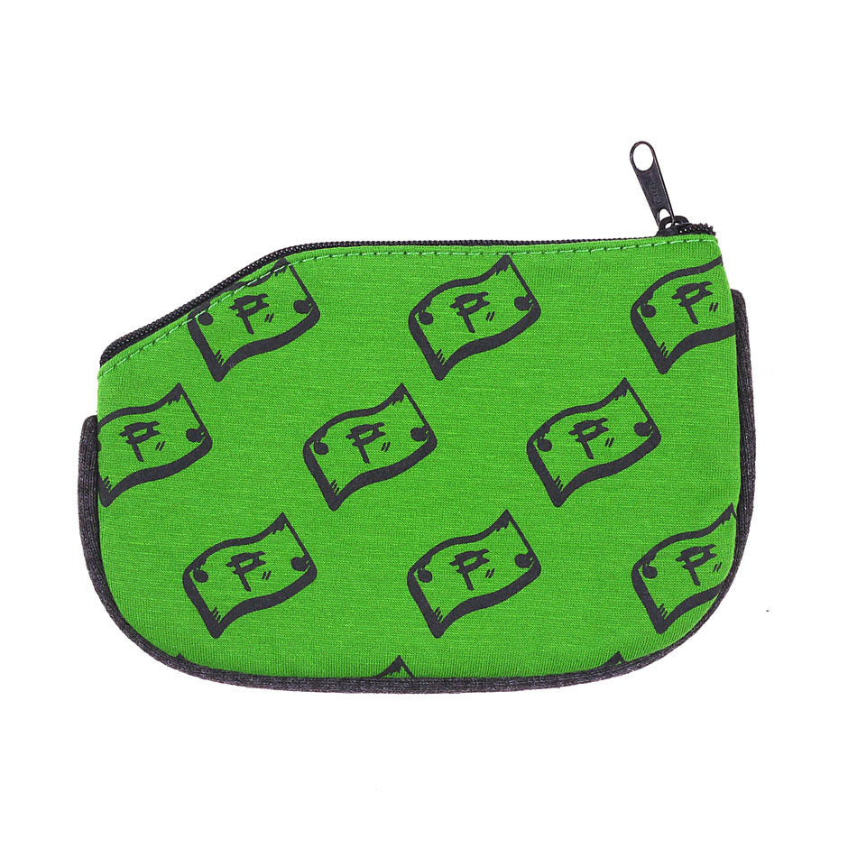 Money Coin Purse