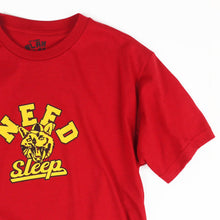 Load image into Gallery viewer, Need Sleep Guys Tee