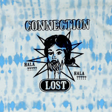 Load image into Gallery viewer, Connection Lost Guys Tee
