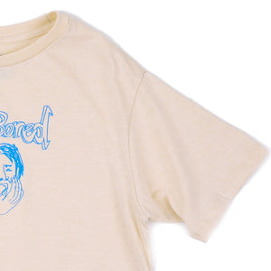 Not Bored Girls Tee
