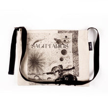 Load image into Gallery viewer, Sagittarius Sling Bag