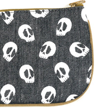 Load image into Gallery viewer, Still Alive Coin Purse