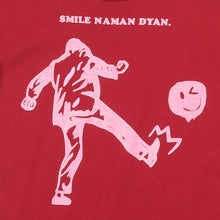 Load image into Gallery viewer, Smile Naman Dyan Chilli Girls Tee