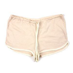 Take A Break Girls Shorts