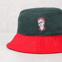 Load image into Gallery viewer, The Brows Bucket Hat