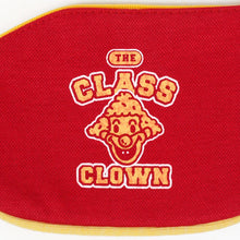 Load image into Gallery viewer, The Class Clown Coin Purse