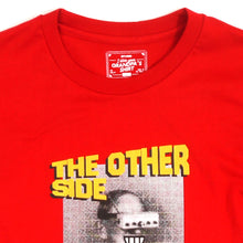 Load image into Gallery viewer, The Other Side Girls Tee