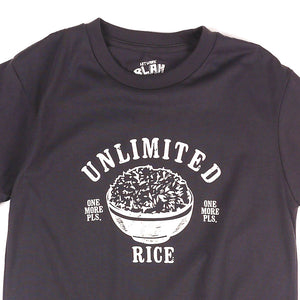 Unlimited Rice Girls Tee