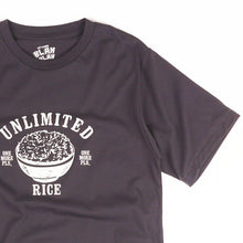 Load image into Gallery viewer, Unlimited Rice Guys Tee