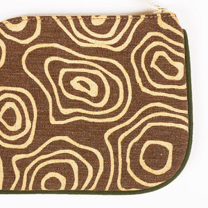 Warp Coin Purse