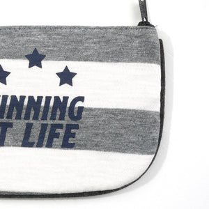 Winning At Life Coin Purse