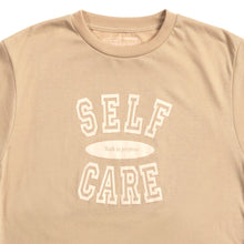 Load image into Gallery viewer, Self Care Guys Tee
