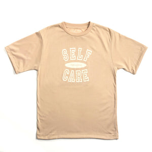 Self Care Guys Tee
