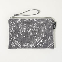 Load image into Gallery viewer, Aquarius Zodiac Pouch Set