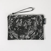 Load image into Gallery viewer, Aries Zodiac Pouch Set