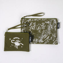 Load image into Gallery viewer, Scorpio Zodiac Pouch Set