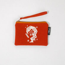 Load image into Gallery viewer, Virgo Zodiac Pouch Set
