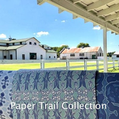paper trail collection