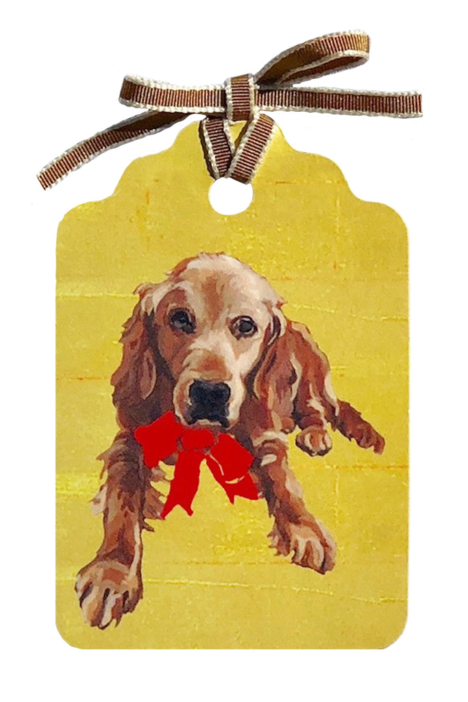 "Copy of ""Mabel"" Gift Tag"