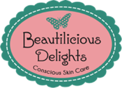 Beautilicious Delights