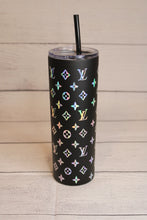 Load image into Gallery viewer, Louis Vuitton Tumbler
