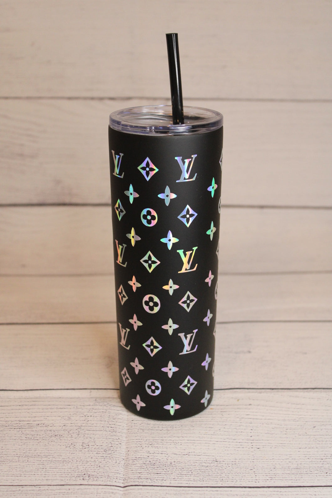 Louis Vuitton Tumbler