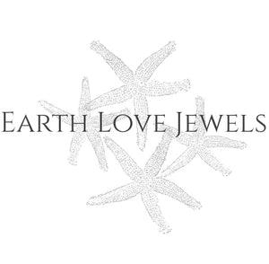 Earth Love Jewels