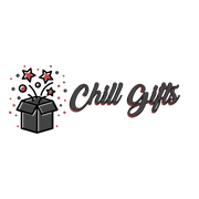Chill Gifts
