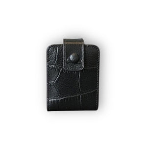 CROCO mini Pouch