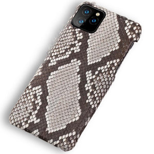 PYTHO iPhone case