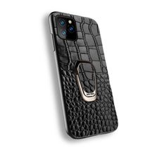 Load image into Gallery viewer, CROCO iPhone Case