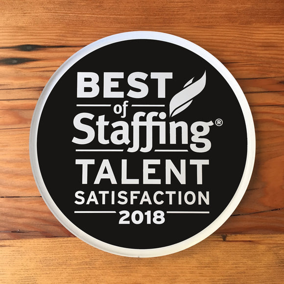 2018 Talent Award | Office Wall Mount