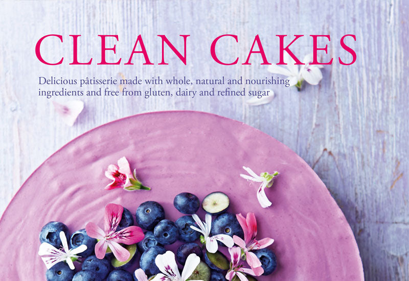Hen's Clean Cakes Competition