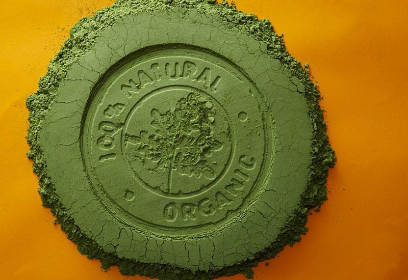 MORINGA - THE NATURAL ADAPTOGEN THAT HELPS FIGHT STRESS.