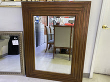 Load image into Gallery viewer, 72594 (7500-4) 40x52 Wall Mirror REDUCED