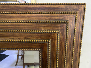 72594 (7500-4) 40x52 Wall Mirror REDUCED