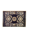 Rocky Star Baroque Table Mat