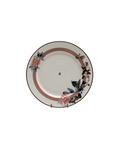 Rocky Star Botanical Dining Plate