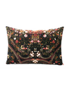 Rocky Star Botanical Rectangular Cushion