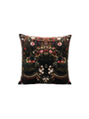 Rocky Star Botanical Square Cushion