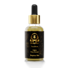 Rocky Star Face Serum