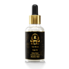 Rocky Star Hair Serum