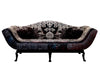 Rocky Star Baroque Sofa