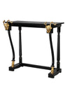 Rocky Star Console Table