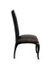 Rocky Star Dining Chair