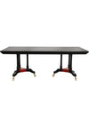 Rocky Star Dining Table