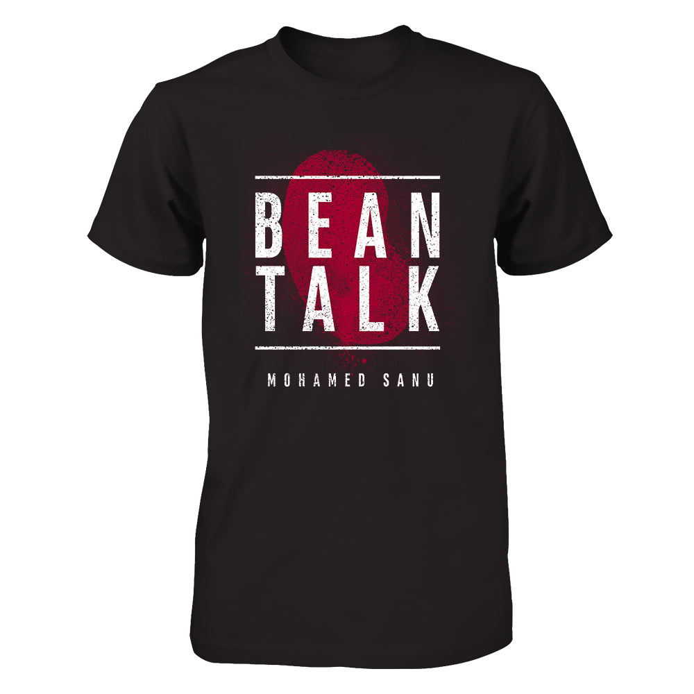 Bean Talk T-Shirt